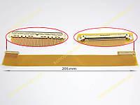 """Переходник 15.6"""" - 17.3"""" LED 40Pin Переходник-удлинитель для 17.3"""" LED матриц. Используется в случае расположения разьема подключения матрицы слева"""