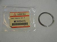 Стопорное кольцо вторичного вала КПП D43.5 MITSUBISHI CANTER FUSO 659/859 (ME605415) MITSUBISHI