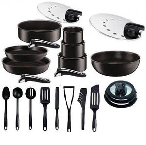 Набры посуды INGENIO