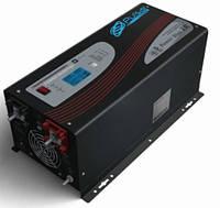 Инвертор(ИБП) PowerStar IR6048