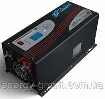 Инвертор(ИБП) PowerStar IR4048