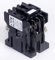 Магнитный пускатель ПМЛ-1100 04Б