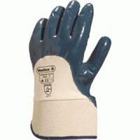 Перчатки МБС жесткий манжет