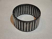 Подшипник игольчатый КПП MITSUBISHI CANTER FUSO 659/859 (MH044091/ME607806)