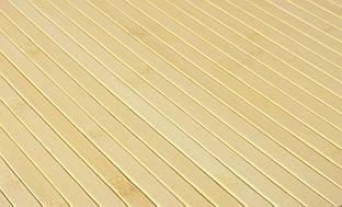 Бамбуковые плиты BN-12