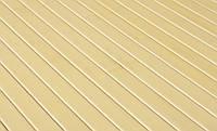Бамбуковые плиты BN-17