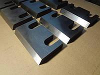 Дробильные ножи