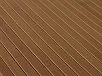 Бамбуковые плиты BК-17