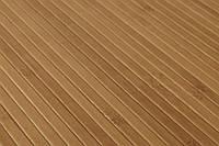 Бамбуковые плиты BК-12
