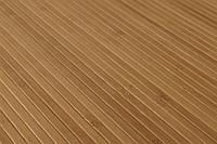 Бамбуковые плиты BК-7
