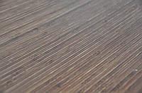 Бамбуковые плиты B7-01