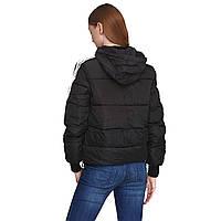 Куртка женская Bass AL-8493-10