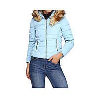 Куртка женская AL-8499-20