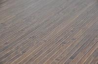 Бамбуковые плиты B12-01