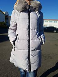 Курточка женская. В ростовке 4 шт. Размеры XL,2XL,3XL,4XL