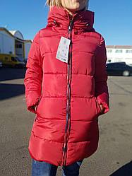 Курточка женская. В ростовке 2 шт. Размеры XL