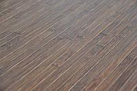 Бамбуковые плиты B17-01