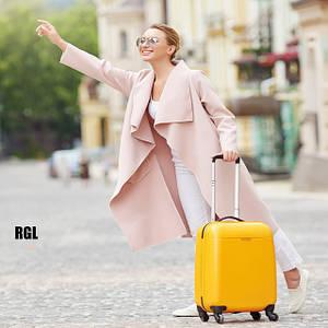 Дорожние сумки RGL