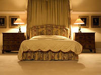Кровать Ария, фото 1