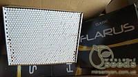 Сигаретные гильзы с фильтром для набивки табаком/Flarus/ 1000шт