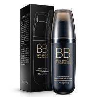 BB Крем ONESPRING Concealer Repair Roller BB Cream (30г)