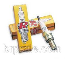 Свічка запалювання NGK BR8-ES Sea-Doo BRP