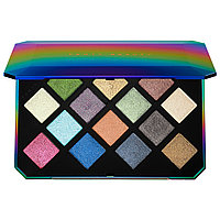 Тени для глаз Galaxy Fenty Beauty (Rihanna) 14 цветов
