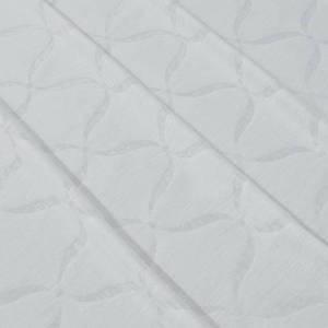 Тюль геометрия