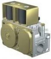 Газовый клапан TANDEM 0.830.036 (0.830.034)