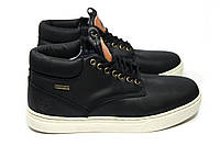 Зимние ботинки (на меху) мужские Timberland 11-157 ⏩ [ 43,44,45,46 ]