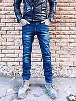 eea8334eb71 Джинсы мужские LS в Украине. Сравнить цены