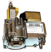 5665220 Газовый клапан HONEYWELL VK 4105 M ( 5108 4) BAXI/WESTEN ( все модели)