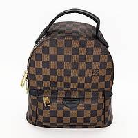 1bc35f5fe48c Сумки Louis Vuitton реплика в категории рюкзаки городские и ...