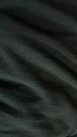 Ткань Микрофлис хаки