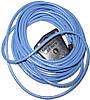 Тепловой шнур 2 метра (для обогрева инкубатора)