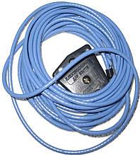 Тепловий шнур 2 метри (для обігріву інкубатора)