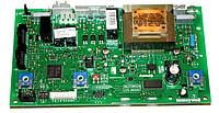 Плата управления BAXI ECO 3 ECO 3 Compact/WESTEN PULSAR 5680410