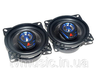 Автомобильная акустика Megavox MCS-4543SR