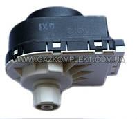 Электропривод для газовых котлов BAXI / ARISTON CLASS (10025304;R2905) 31650012