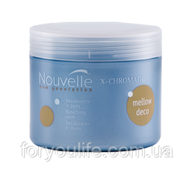 Рідка паста для волосся Nouvelle, 500 г