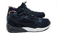 Ботинки мужские Puma Trinomic 7-132