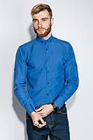 3667e6800ef Мужская рубашка в категории блузки и туники женские в Украине ...