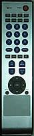 Пульт к телевизору CAMERON / HYUNDAI. Модель  LTV-1510