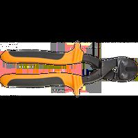 Ножницы для резки проволоки 210 мм NEO 01-518