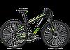 Велосипед Trek 2015 Marlin 6