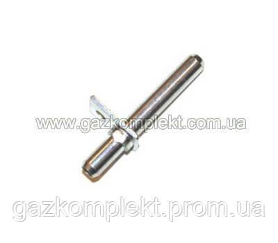 Трубка Вентури ARISTON 65106516