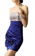 Элегантные платья для торжеств!