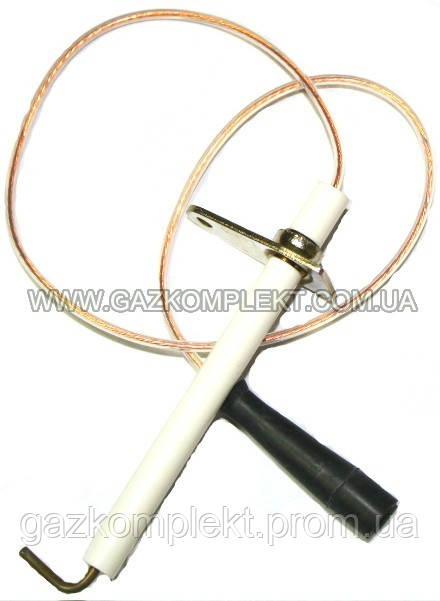Электрод розжига к котлам BERETTA 10025985
