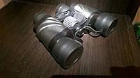 Бинокль Bushnell 8x40
