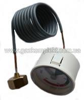 Манометр BAXI - WESTEN 9951650 (9951330)